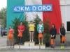km-doro-027