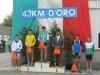 km-doro-028