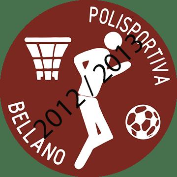 Anno sportivo 2012/2013