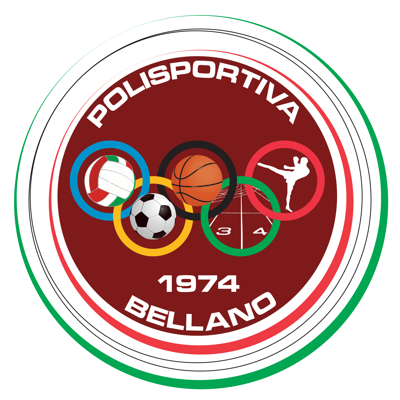 Polisportiva Bellano - Generale