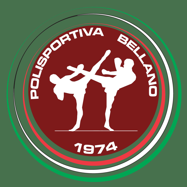 Polisportiva Bellano - Kick-Boxing