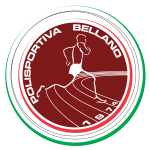 Polisportiva Bellano - Atletica