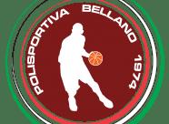 Polisportiva Bellano - Basket