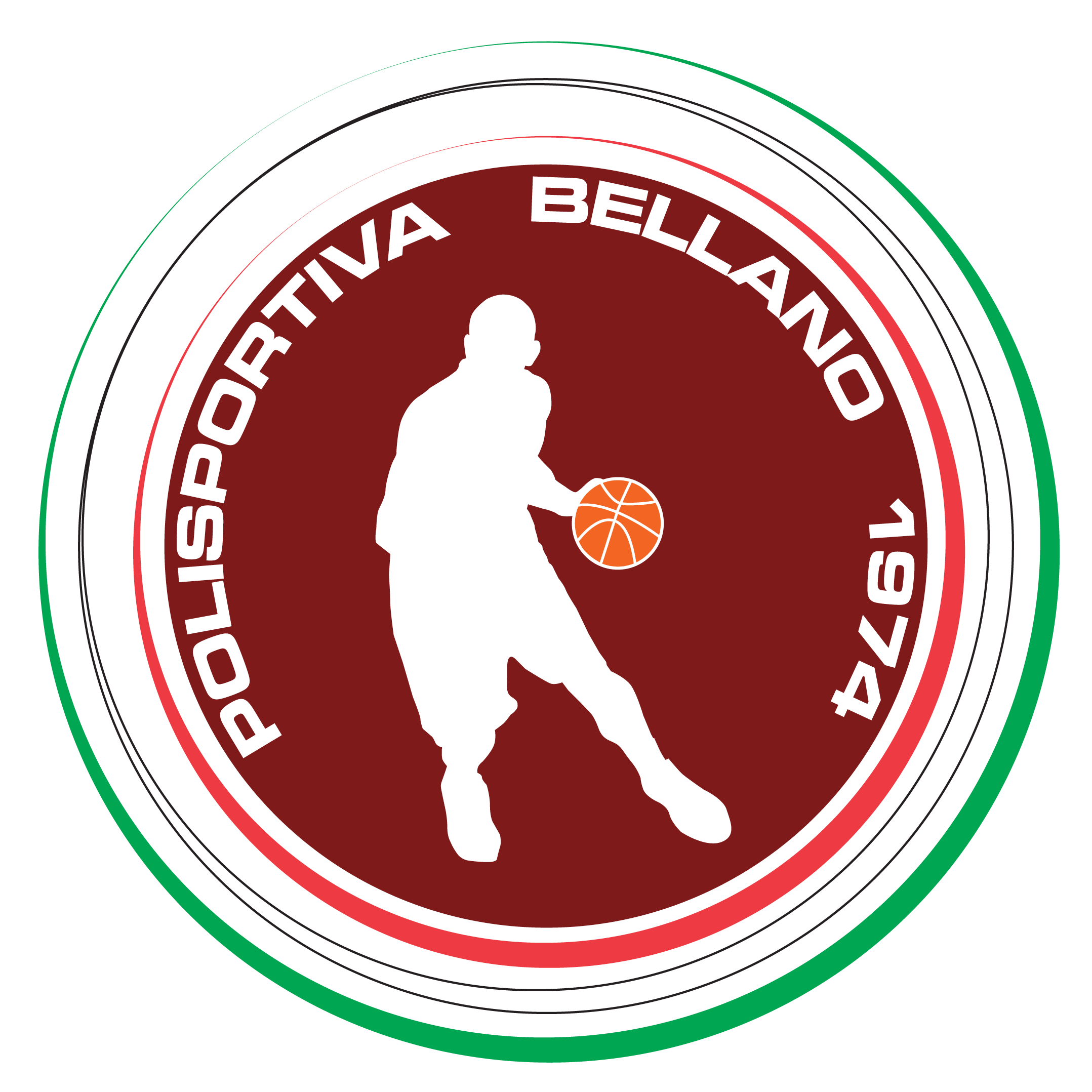 Polisportiva Bellano - Basket