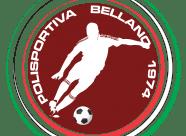 Polisportiva Bellano - Calcio