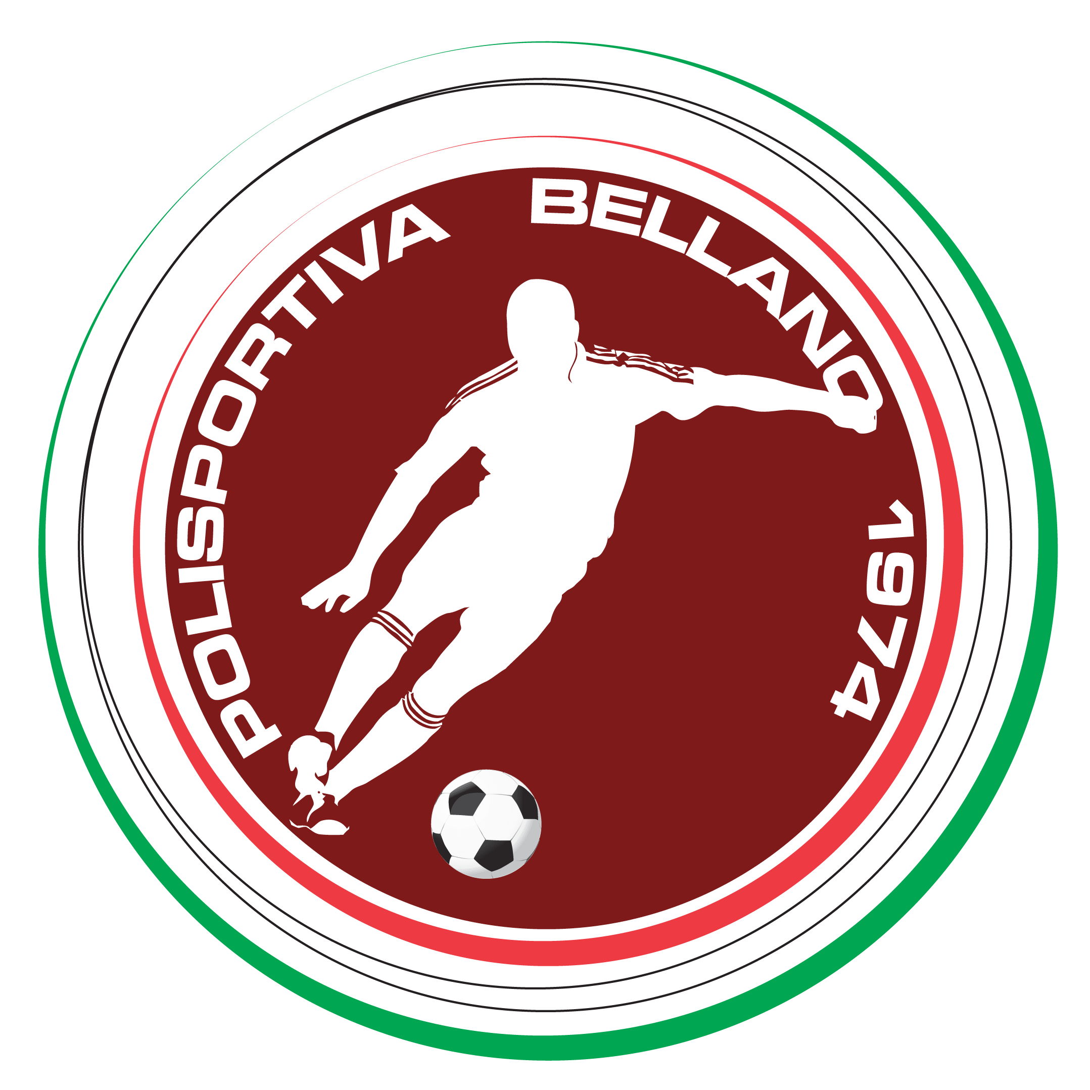 Polisportiva Bellano - Calcio