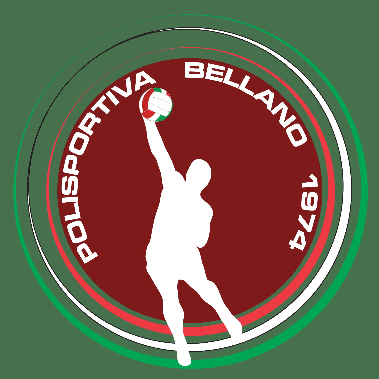 Polisportiva Bellano - Volley