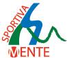 SportivamEnte … all'aperto 2013
