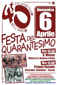 manifesto_40_polisportiva_2014