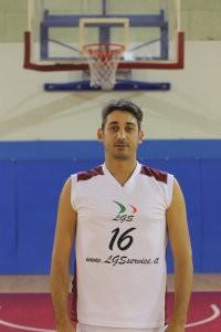 Jacopo Combi