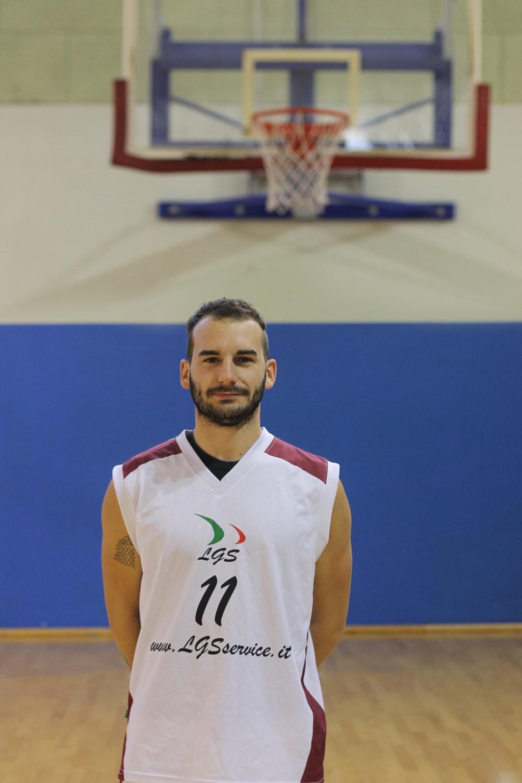 13° GIORNATA: Basket Civate – Pol.Bellano