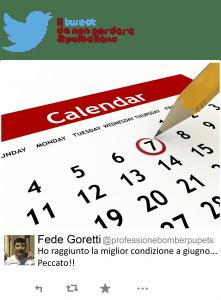Tweet Gore - 2
