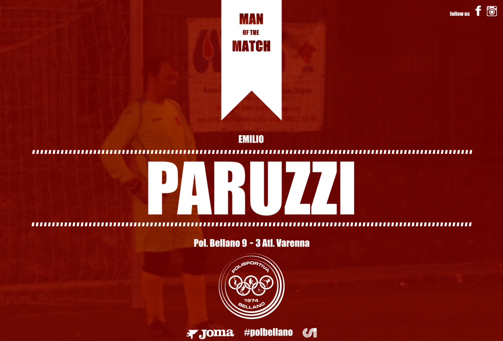 Paruzzi