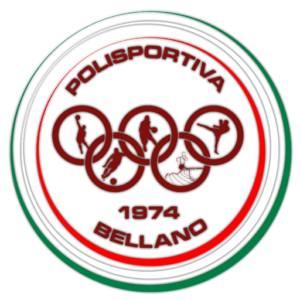 cropped-Logo-Polisportiva-Bellano_New-1.png