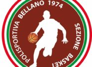 Pol.Bellano – Sez. Basket Stagione 2017-18