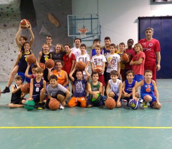 basket 2017-18 1