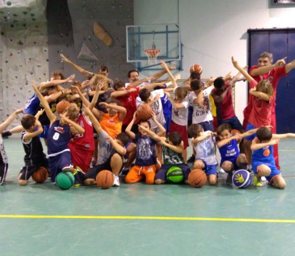 basket 2017-18 2