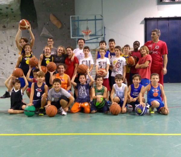 basket 2017-18