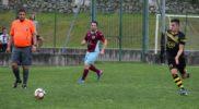 2018_05_27 Pro Loco Traona – Pol. Bellano (10)