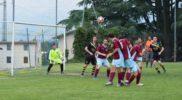 2018_05_27 Pro Loco Traona – Pol. Bellano (12)
