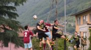 2018_05_27 Pro Loco Traona – Pol. Bellano (13)