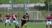 2018_05_27 Pro Loco Traona – Pol. Bellano (15)