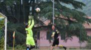 2018_05_27 Pro Loco Traona – Pol. Bellano (4)