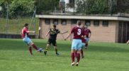 2018_05_27 Pro Loco Traona – Pol. Bellano (6)