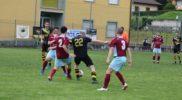 2018_05_27 Pro Loco Traona – Pol. Bellano (7)