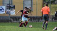 2018_05_27 Pro Loco Traona – Pol. Bellano (8)
