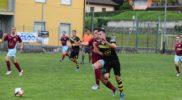 2018_05_27 Pro Loco Traona – Pol. Bellano (9)