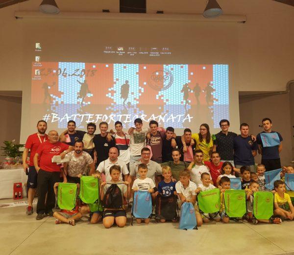 Festa Sport 06_2018 (12)