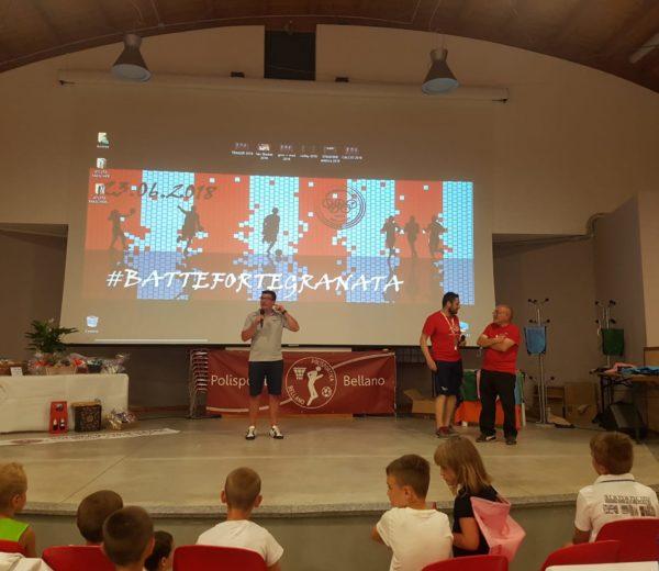 Festa Sport 06_2018 (13)