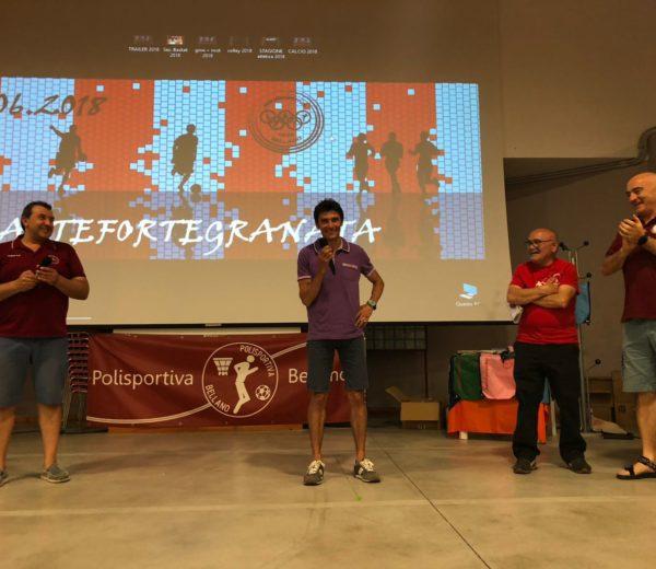 Festa Sport 06_2018 (2)