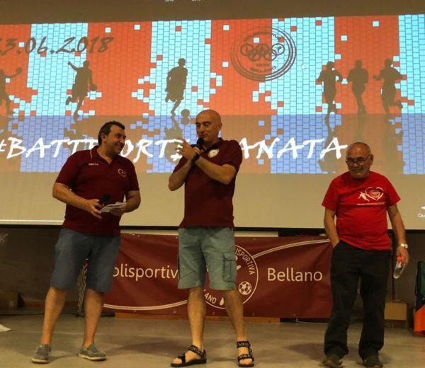 Festa Sport 06_2018 (4)