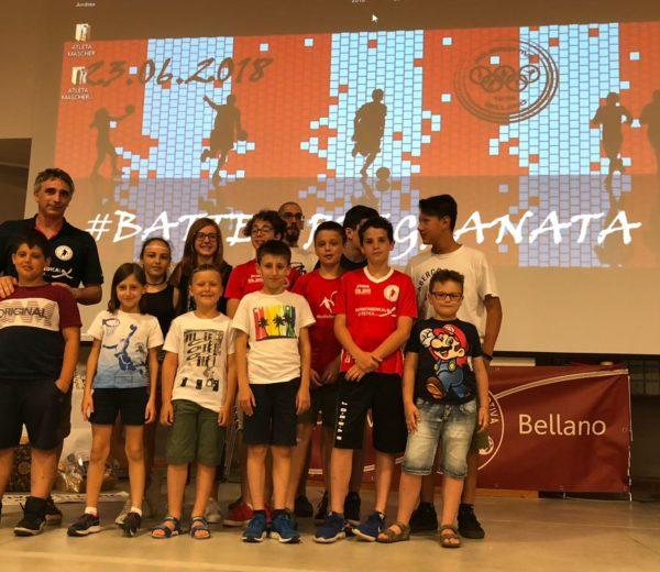 Festa Sport 06_2018 (8)
