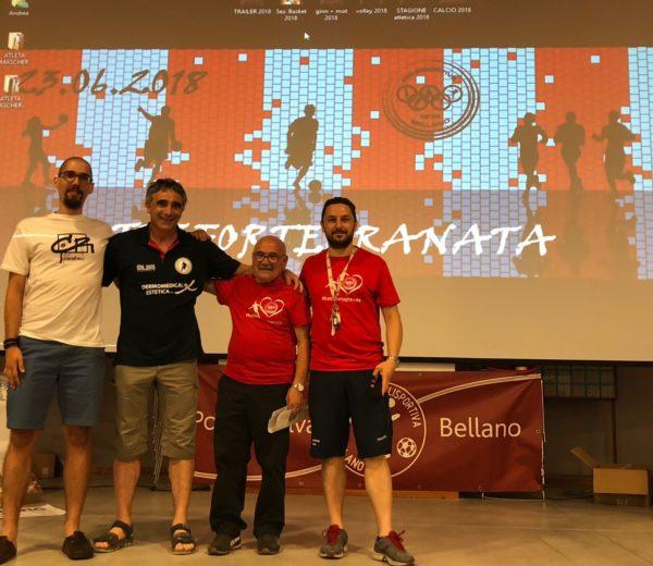 Festa Sport 06_2018 (9)