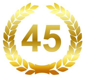 45° POLISPORTIVA BELLANO