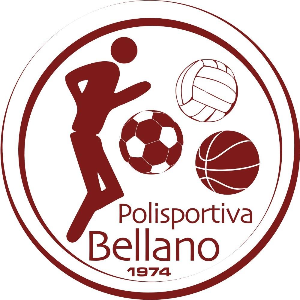 BUON COMPLEANNO POLISPORTIVA BELLANO