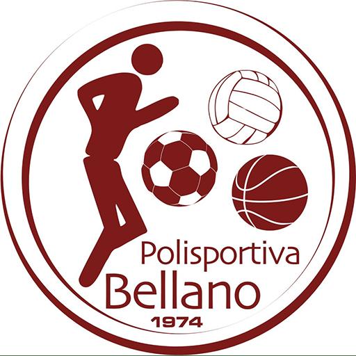 Polisportiva Bellano Consiglio Direttivo 2019-2023