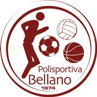 Polisportiva Bellano